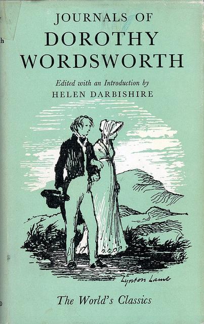 journals-of-dorothy-wordsworth-grey-pony